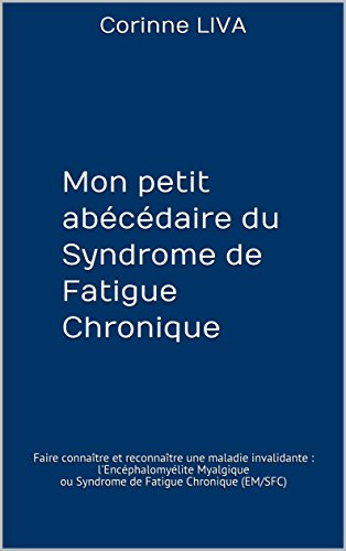 syndrome de fatigue chronique forum