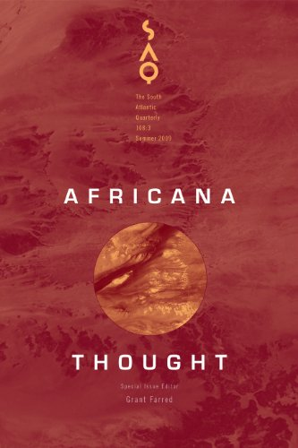 africana-thought-the-south-atlantic-quarterly-summer-2009