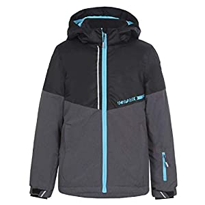 Icepeak Kinder Heta Junior Jacke