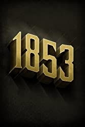 Pandemonium: 1853