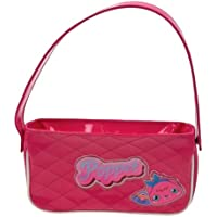 Moshi Monsters Poppet Handbag