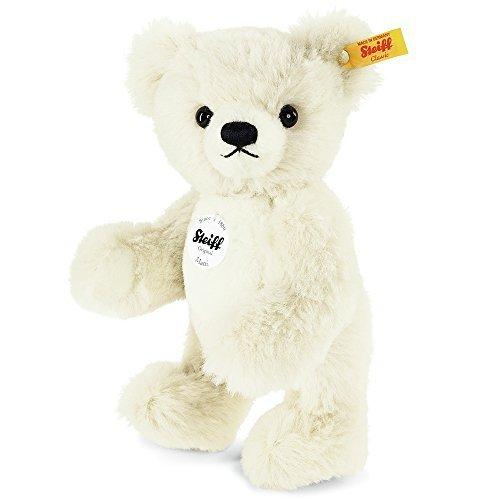 Matti-Teddy-Bear-by-Steiff