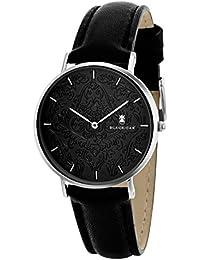 Reloj BLACK OAK para Mujer BX87004-008
