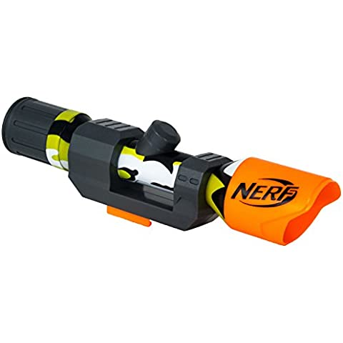 Nerf N-Strike Elite XD Modulus Long Range Scope - Media Scope