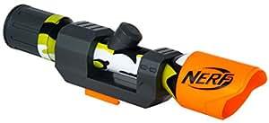Hasbro B6112 Nerf N-Strike Elite XD Modulus Zielfernrohr, Zubehör