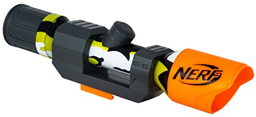 nerf-n-strike-elite-xd-modulus-long-range-scope