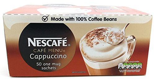 nescafe-gold-cappuccino-unsweetened-taste-50-sachets-x-142g