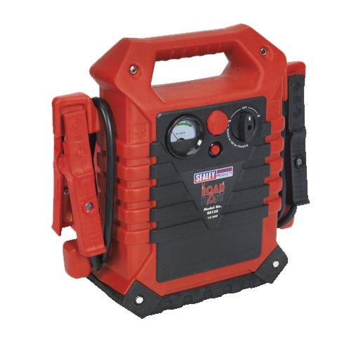 sealey-rs125-roadstart-emergency-power-pack-12-24-v-3000-1500-a