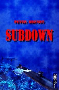 Subdown (DiAngelo 3) von [Brendt, Peter]