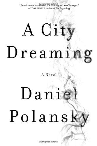 a-city-dreaming-a-novel