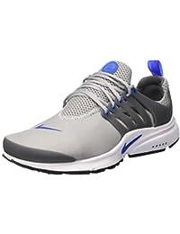 Air Mi-presto Utilitaire - Chaussures - High Tops Et Baskets Nike