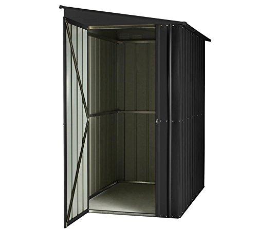 preisvergleich globel industries metallger tehaus metall gartenhaus willbilliger. Black Bedroom Furniture Sets. Home Design Ideas