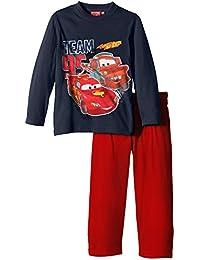 e744923e8e4b1 Amazon.fr   Disney - Grenouillères   Vêtements de nuit et peignoirs ...