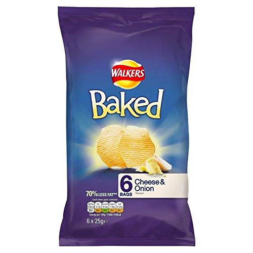 walkers-baked-cheese-onion-snacks-25g-x-6-per-pack