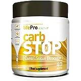 Carb Stopper Extreme: bloqueador de carbohidratos con ...