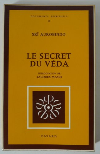 Secret du veda documents spirituel