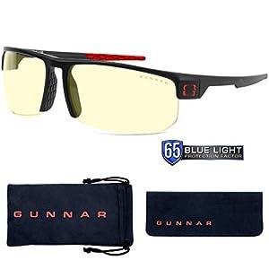 Gunnar – Torpedo Fit – Onyx