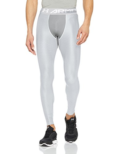 Under Armour Men's Hg 2.0 Novlty Legging