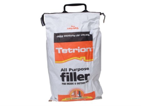 tetrion-tfp010-all-purpose-powder-filler