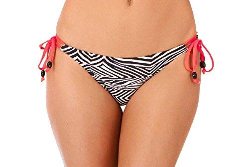Rio Tie Bikini (Freya Bikini Bottoms - Freya Zulu Rio Tie Side ...)