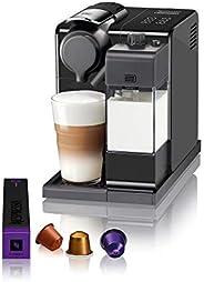 Delonghi Nespresso Lattissima Touch Hero EN560.B 2018 Model