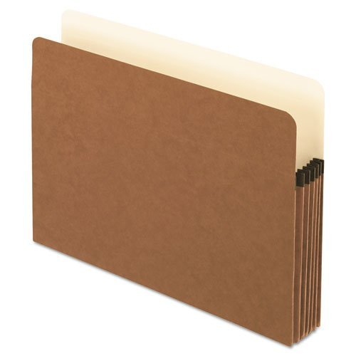 pendaflex-anti-mold-and-mildew-file-pocket-letter-5-1-4-exp-red-fiber-10-bx-by-pendaflex
