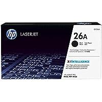 Hewlett Packard 948968 Toner a Laser, Nero