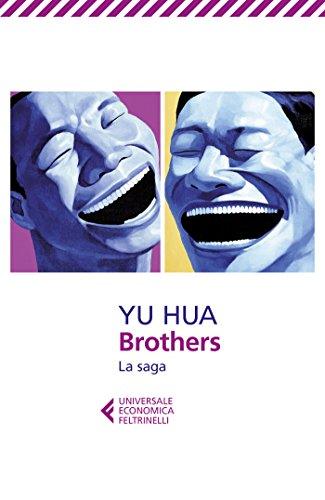 Brothers-La-saga