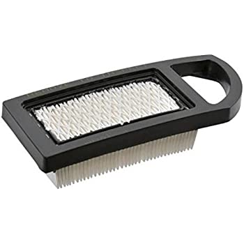 Kingbra Air Filter with Pre Air Filter 697015 Replace for BRIGGS /& STRATTON BS 697153 697014 697014 697634 698083