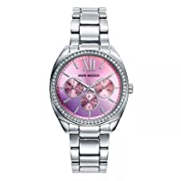 Reloj Mark Maddox mm6012 – 73 Mujer Multifuncion de ISOWO SERVICES SL**