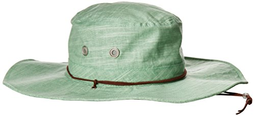 Pistil Men's Cricket Sun Hat, Mint