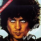 Zinc Alloy And The Hidden Riders Of Tomorrow by Marc Bolan
