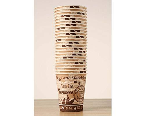 Zoom IMG-3 octopus parent tazza da caff