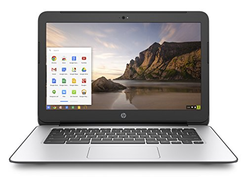 hp-chromebook-14-g4-183ghz-n2940-14-1920-x-1080pixeles-plata-ordenador-porttil-n2940-touchpad-chrome