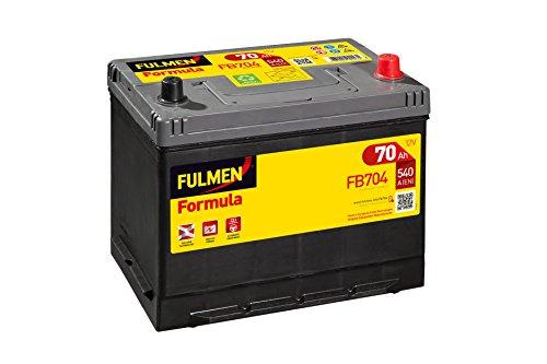 fulmen-batterie-voiture-fb704-12v-70ah-540a-batteries-570412063-e