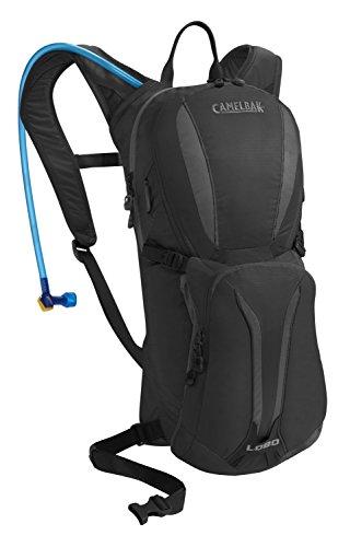 camelbak-rucksack-lobo-100-oz-black-48-x-24-x-5-cm-3-liter-62390-in
