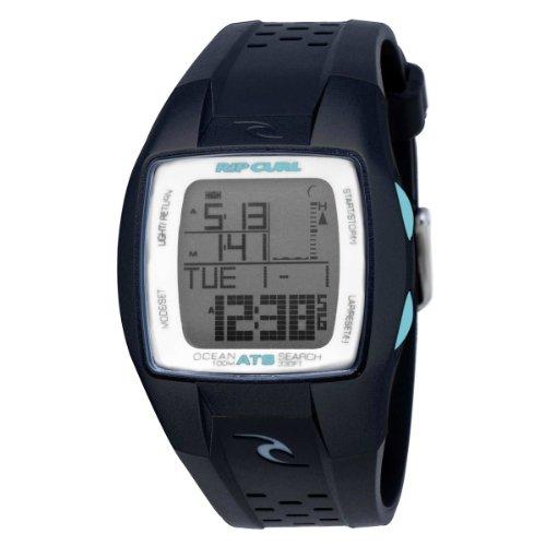 rip-curl-a1041g-montre-femme-quartz-digitale-bracelet-caoutchouc-noir