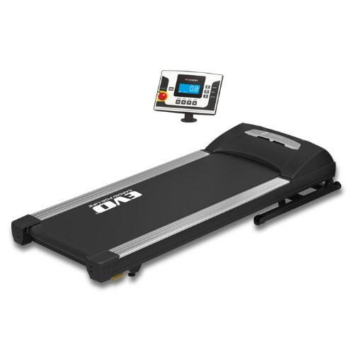 Walkdesk WTB100