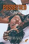 Possessed souls par Kaly