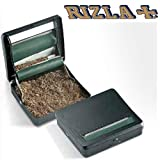 Rolling Box per Cartina Corta Black Edition - Edizione Limitata