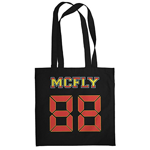 TEXLAB-McFly-88-Stoffbeutel