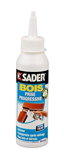 sader-41045-colle-bois-100-g