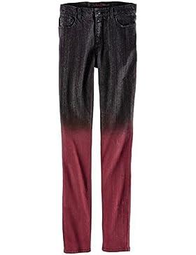 Versandhaus –  Jeans  – Donna