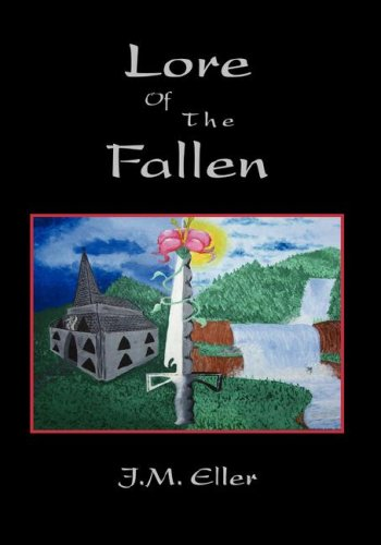 Lore of the Fallen