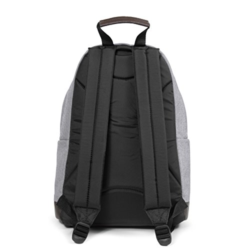 Eastpak Rucksack Wyoming, sunday grey, 24 liters, EK811363 - 4