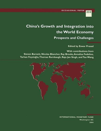 chinas-growth-and-integration-into-the-world-economy-prospects-and-challenges