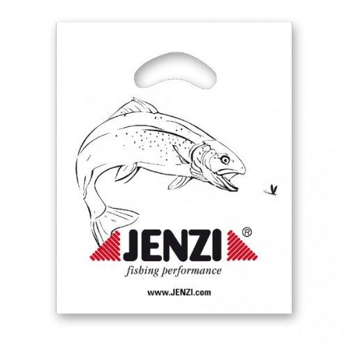 Jenzi Ground Contact Deluxe - 9