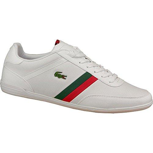 lacoste-giron-scy-spm-color-blanco-size-450