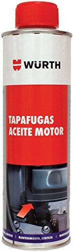tapafugas-aceite-motor