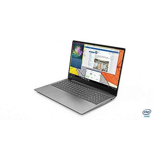 "Lenovo IdeaPad 330S-15IKB 81F500QEGE i3-7020U 4GB/128GB SSD 15""FHD nOS EBY"
